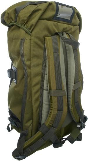 Berghaus Centurio Military Backpack