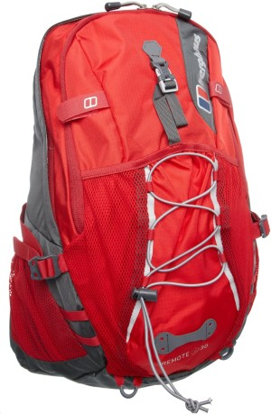 Berghaus Remote 30L Backpack
