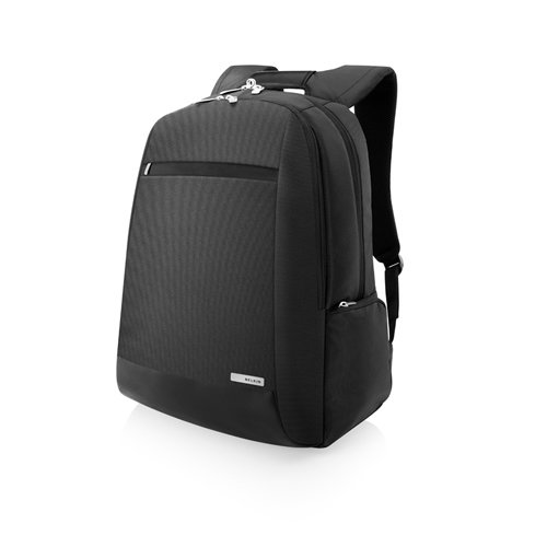 Backpack With Lots of Pockets Lots of Inside Pockets For The