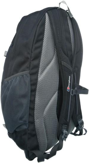 e19629cc0 Berghaus Twentyfourseven Backpack 25L Review