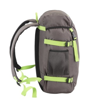 Cabin Max Laptop Backpack - 32 Litre Water Resistant