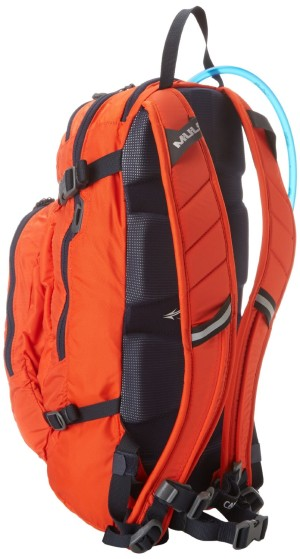 Camelbak Mule Hydration Backpack