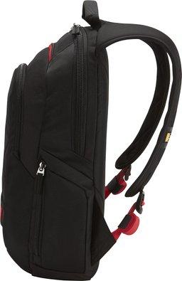 Case Logic Laptop 14 Backpack