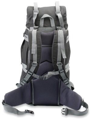 Gelert Explorer Rucksack 65