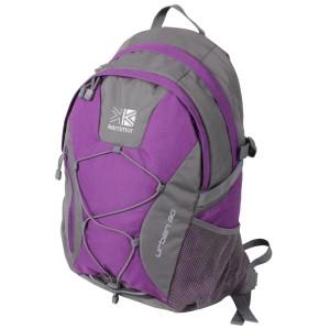 Karrimor Adult Urban 30L Backpack