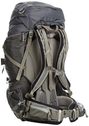 gregory_baltoro_65_backpack_rucksack