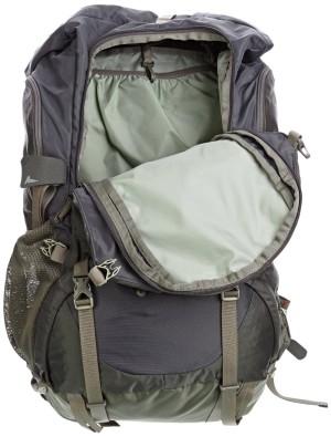 gregory_baltoro_65_backpack_rucksack_open
