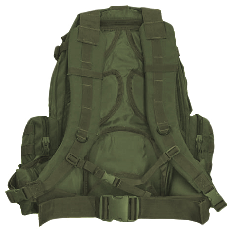 condor tactical backpacks assault pack