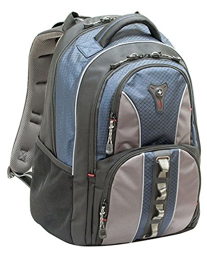 Swissgear Cobalt Laptop backpack
